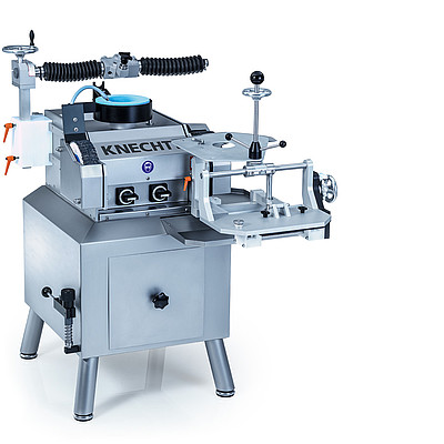 Universal Wet-Sharpening Machine S 200